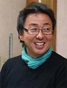 photo KAZUMASA WATANABE