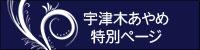 宇津木あやめ特別ページ
